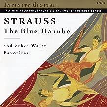 Best johann strauss ii the blue danube Reviews