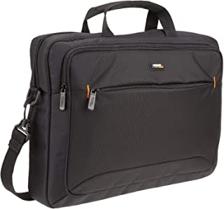 Best Laptop Messenger Bags For Men of 2020