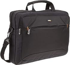 "AmazonBasics 15.6"" Laptop and Tablet Bag"