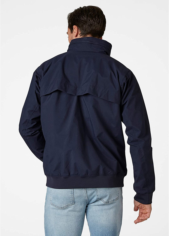 Helly-Hansen mens Urban Catalina Jacket