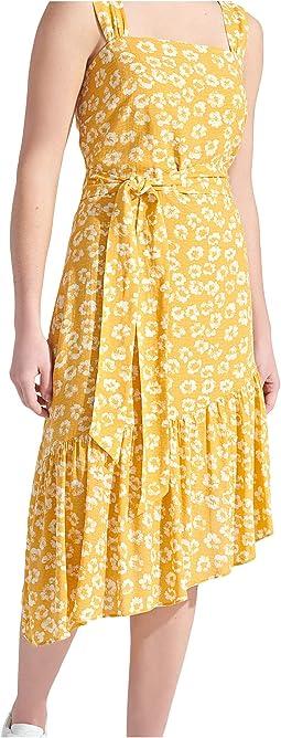 Yellow/Ivory
