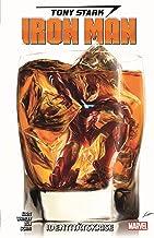 Tony Stark: Iron Man: Bd. 2: Identitätskrise