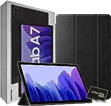 """2020 Samsung Galaxy Tab A7 10.4"""" Inch 64 GB Wi-Fi Android..."""