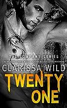 Twenty-One (21) (The Company Book 4)