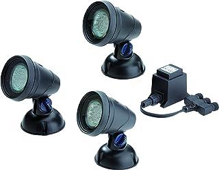 Oase LunAqua Classic LED Set 3 - Focos