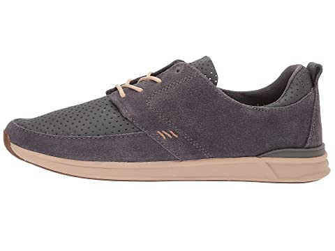 Low Reef Rover Rover Low Reef LX Reef BlackCharcoal Low BlackCharcoal LX Rover qwfZStxn1