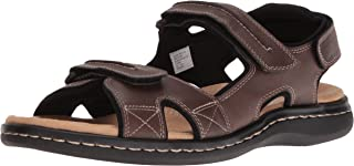 dockers Men's Newpage Sandal