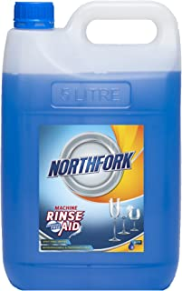 NORTHFORK 631060700 Machine Rinse Aid 5L