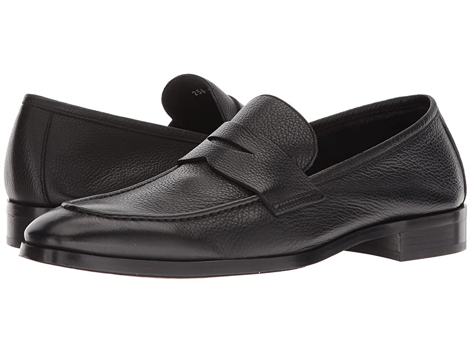 To Boot New York Johnson (Black) Men