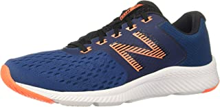 new balance Men's Draft Running Shoe
