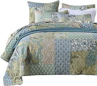 Best king size bedspread measurements Reviews