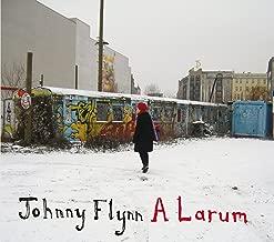 Best shore to shore johnny flynn Reviews