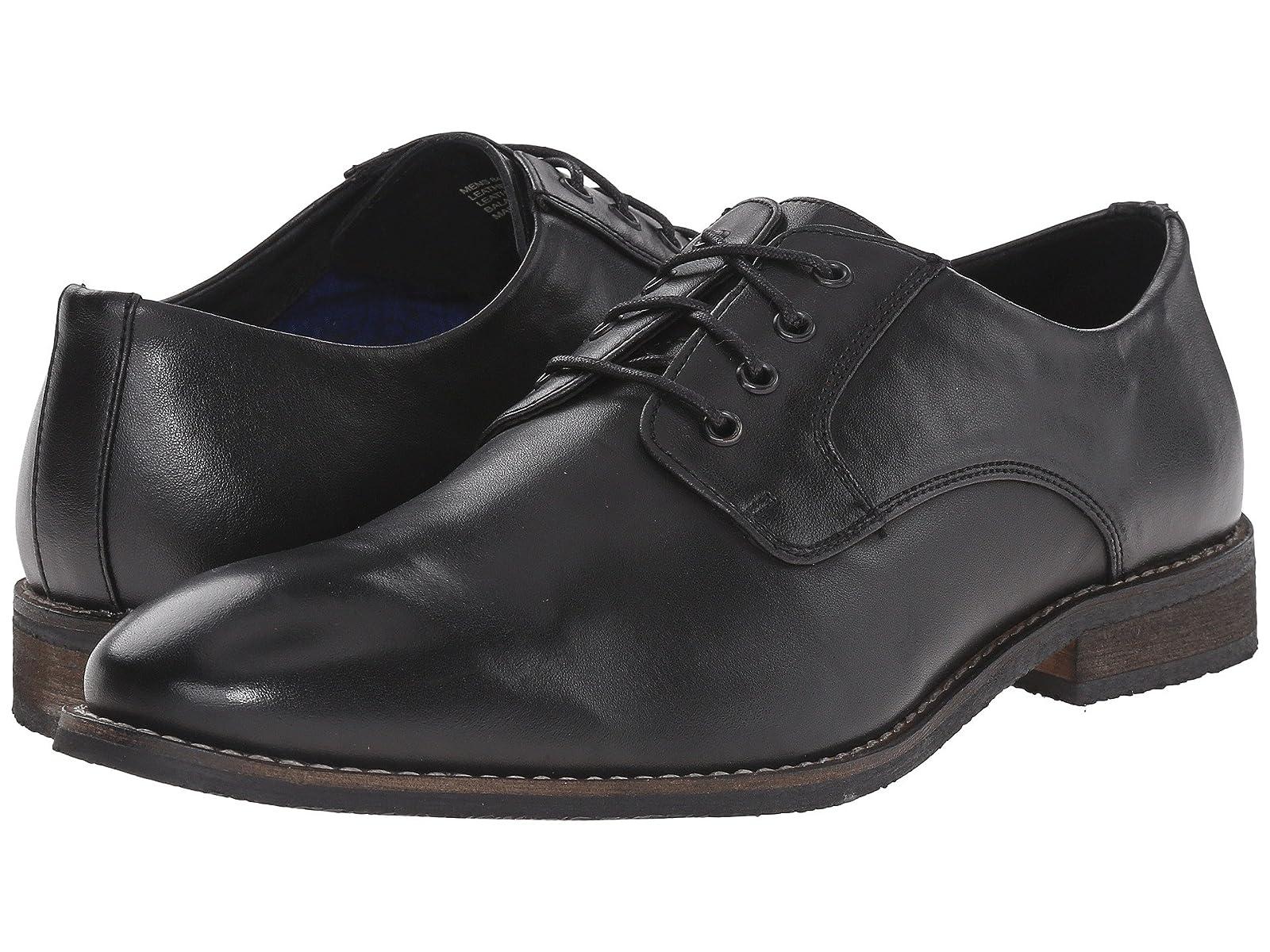 Nunn Bush Howell Plain Toe OxfordCheap and distinctive eye-catching shoes