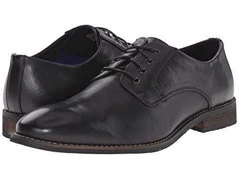 Howell Plain Toe Oxford Nunn Bush TKcGGJKf