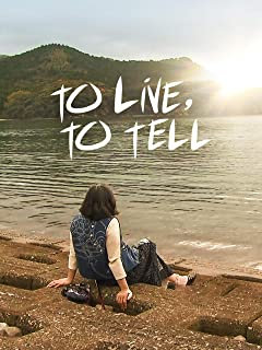 To Live, To Tell