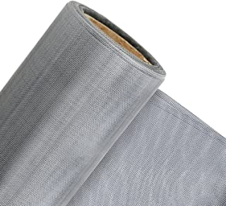 carbon fiber mesh sheets