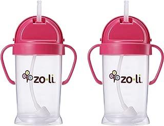new zoli cup