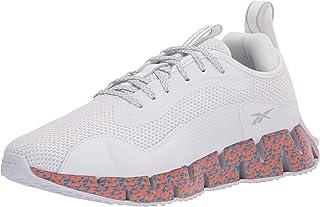 Men's Zig Dynamica Running Shoe