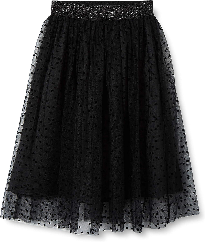 s.Oliver Junior Girls Skirt