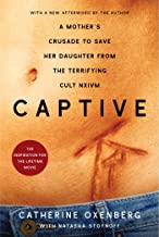 Best captive book catherine Reviews
