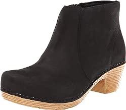 Best dansko ladies boots Reviews