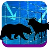 Stocks Value Analysis Course for mobile and tablet