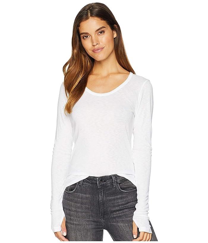 BlountDecor Unisex T-Shirt,Wavy Rhombus Shapes Fashion Personality Customization