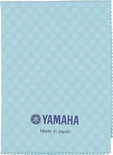 ヤマハ YAMAHA フルートインナークロス FLIC1