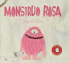 Mejor Anna La Rosa de 2020 - Mejor valorados y revisados