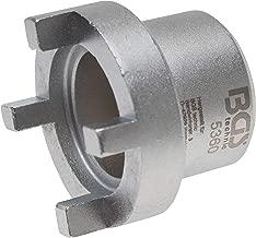 Special Tools ST-8518A 5 x Federbein-Spezial-Eins/ätze Sto/ßd/ämpfer Nutmutter N/üsse
