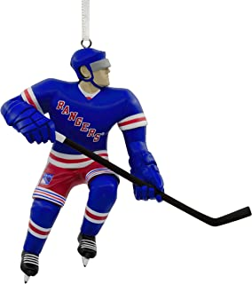 baf797ce Amazon.com: NHL - Ornaments / Décor: Sports & Outdoors