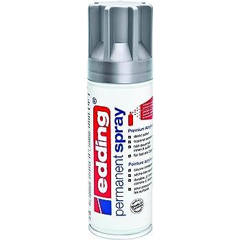 CRC - Spray De Pintura Con Efecto Vidio Opaco Deco Efecto Vidrio ...