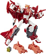 Best power of the primes voyager class Reviews