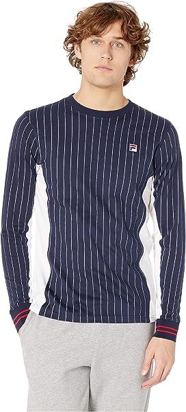 502b9ef9 Reebok. Classics Fleece Crew. $37.99MSRP: $60.00. Eoghan Long Sleeve Tee