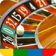 Quit Gambling Now - FREE