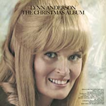 Best soon it will be christmas day lynn anderson Reviews