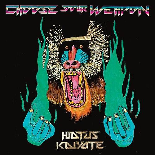 hiatus kaiyote mobius streak free mp3
