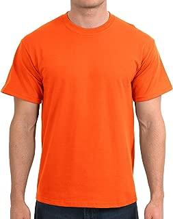 Men's 2000 Ultra Cotton T-Shirt