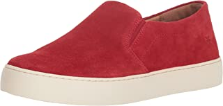 Best red penny sneakers Reviews
