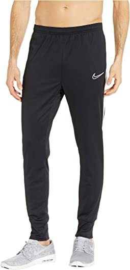 Dry Academy Track Pants KP