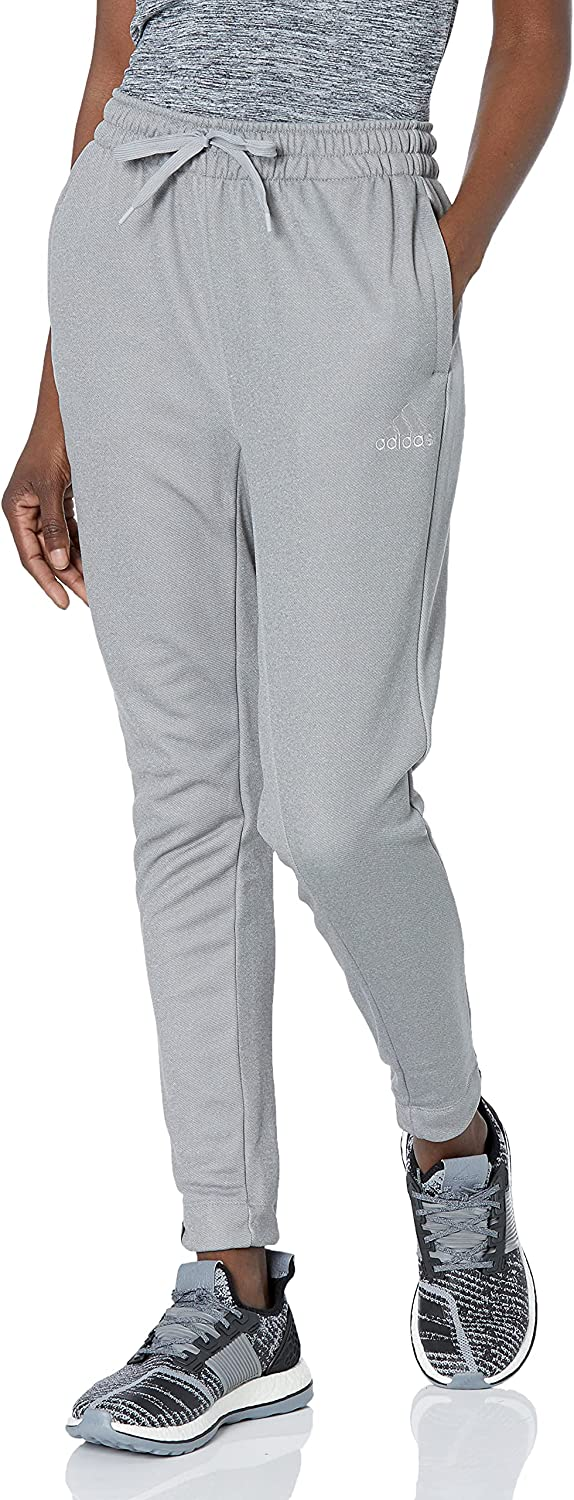 Super beauty product restock quality top adidas Women's Game and Time sale Go Pants Tapered