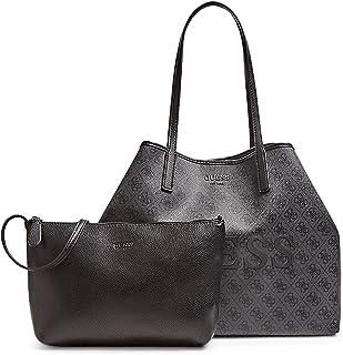 48f8d78ca1881d Guess Shopping Bag Donna HWSM69-95240 Primavera/Estate