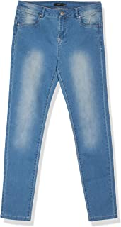 OVS Women's Malaysia Jeans