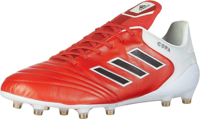 Adidas Herren Herren Herren Copa 17.1 Fg Fußballschuhe B072C2FPDR  Verkauf Online-Shop b8025e