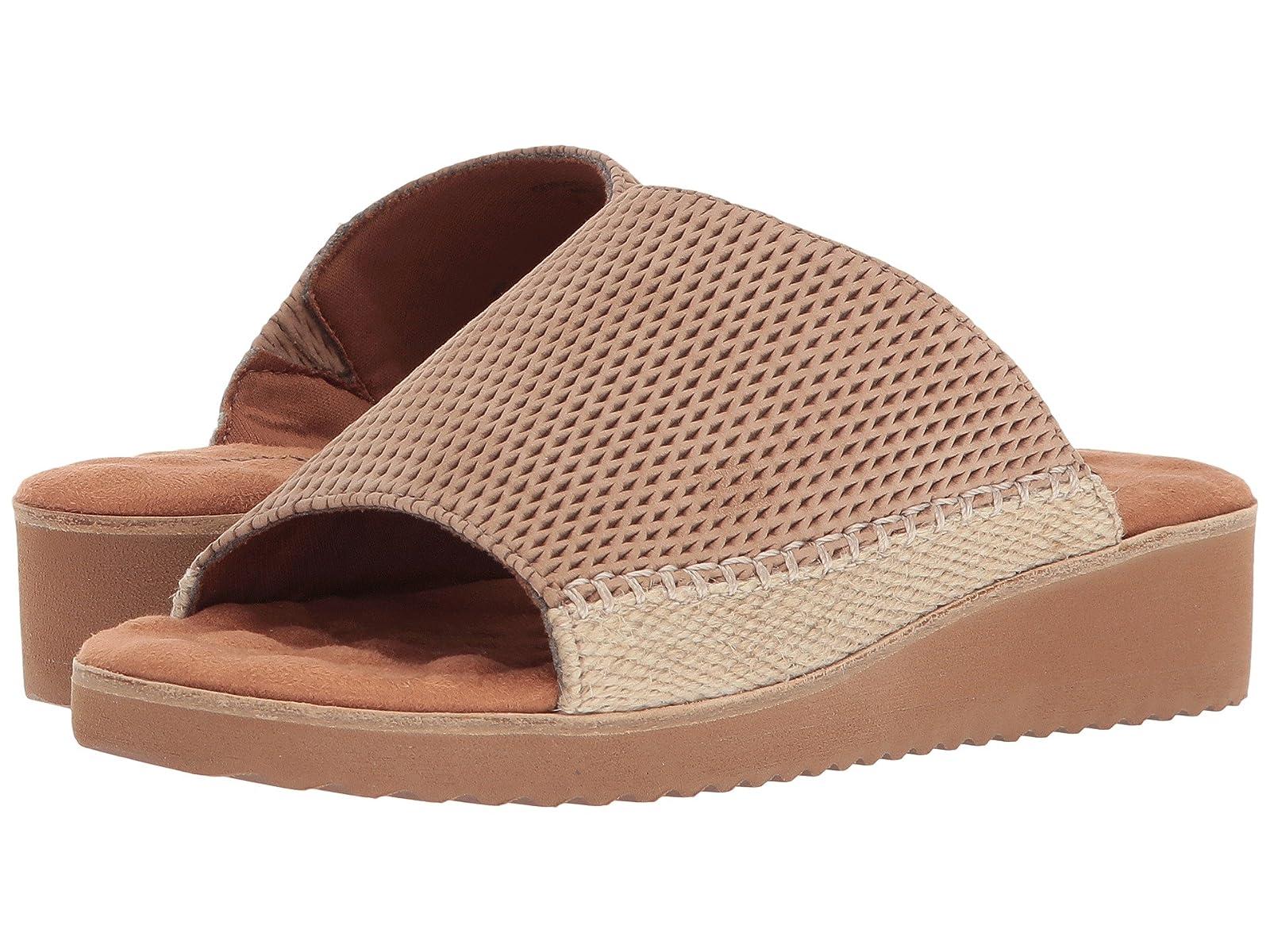 Walking Cradles HennaCheap and distinctive eye-catching shoes