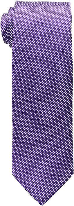 Eton - Weave Tie