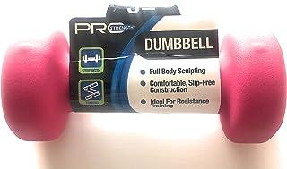 Pro Strength 3 lb Dumbbell (Pair)
