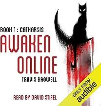 Best awaken online catharsis Reviews
