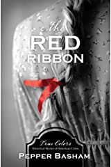 The Red Ribbon (True Colors Book 8) Kindle Edition