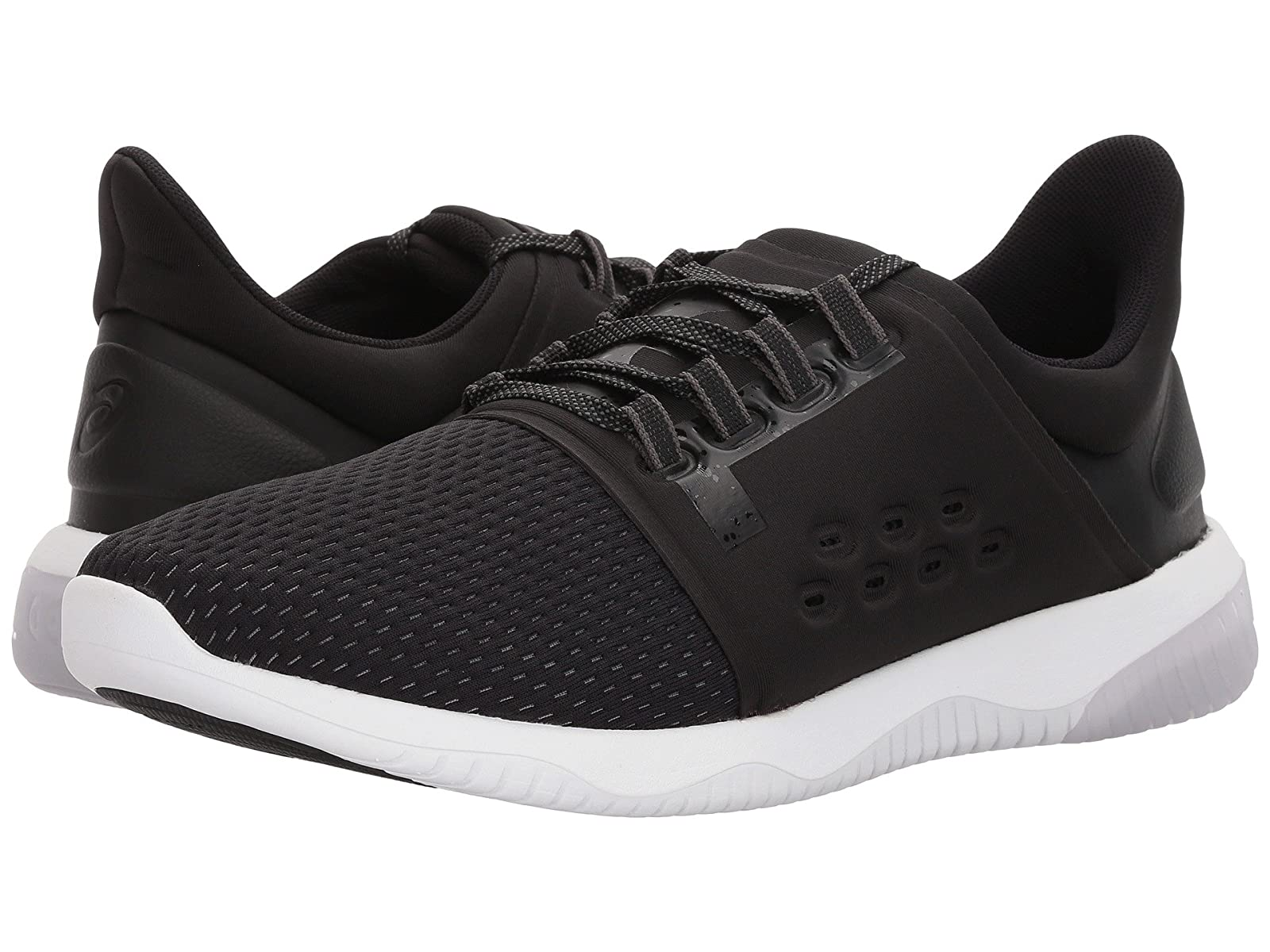ASICS GEL-Kenun LyteCheap and distinctive eye-catching shoes